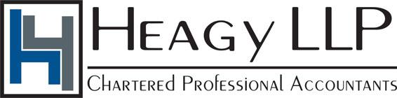 Heagy Altrogge Matchett & Partners LLP